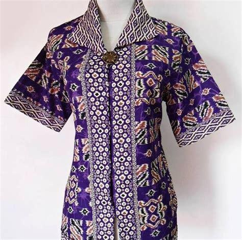 Grosir Murah Top 2 grosir baju gamis murah di bandung nemo