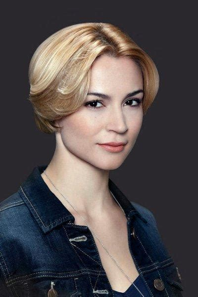 samaire armstrong hunter armstrong samaire armstrong age height measurements education