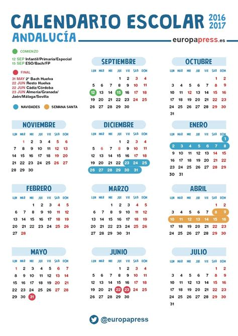 calendario escolar argentina 2017 2018 calendario escolar 2017 2018 m 225 s de 100 im 225 genes para