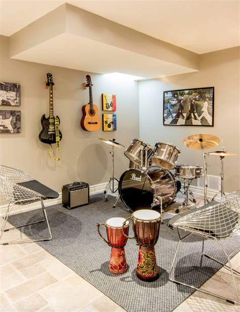 music room ideas basement music room ideas basement masters