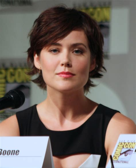 megan boone hairstyles file the blacklist megan boone cropped jpg wikimedia