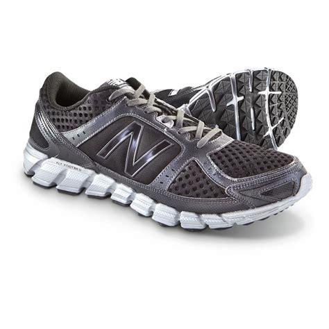 s new balance 750 lightweight running shoes black