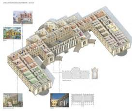 Alexander Palace Floor Plan by Alexander Palace Floor Plan Bing Images