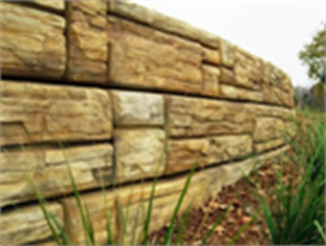 Retaining Wall Manufacturers Landscapearchitecture Gt Manufacturers Gt Retaining Walls