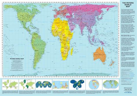real world map real world map favorite