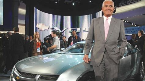 geely cars models prices reviews news specifications top speed