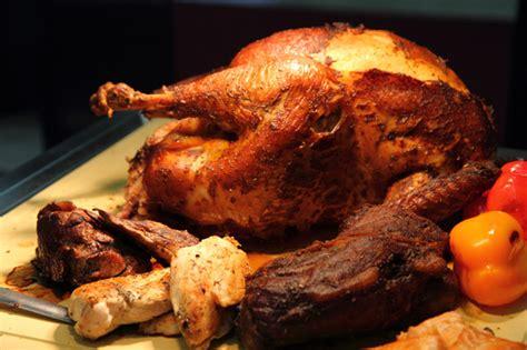 is turkey bad for dogs is turkey bad for dogs