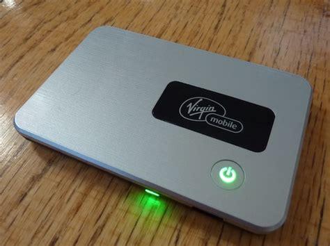 prepaid mobile broadband devices broadband2go virgin virgin mobile broadband 2go