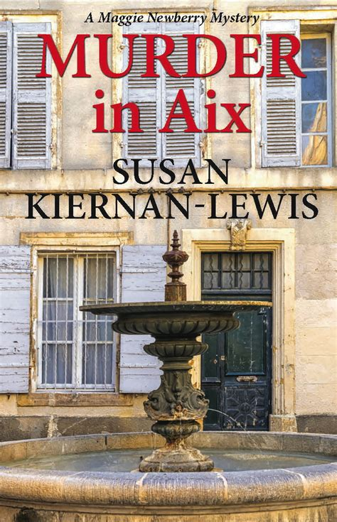 the a maggie mystery books the maggie newberry mysteries susan kiernan lewis