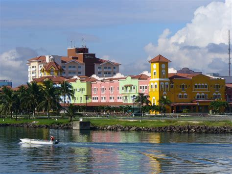 Panama Search Col 243 N Panama Hotelroomsearch Net