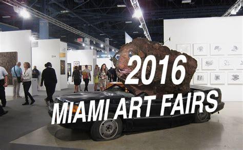 home design show miami beach 2016 100 home design show miami 2016 the art basel miami