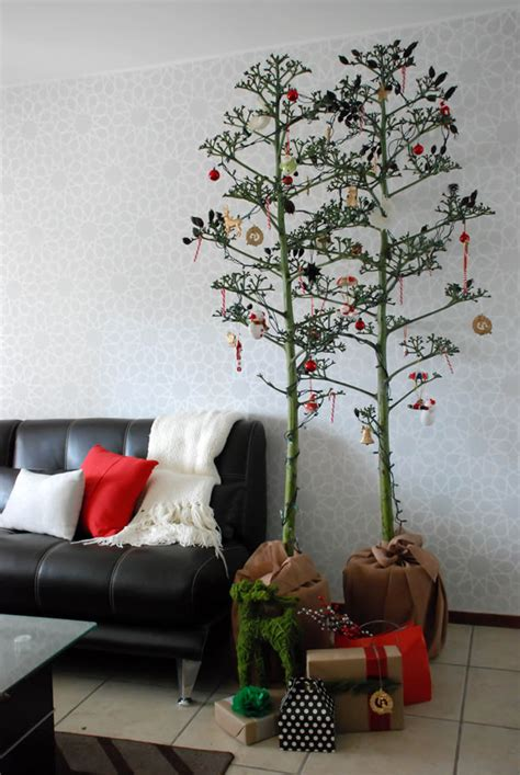 nuestro 225 rbol de navidad diy casa haus decoraci 243 n