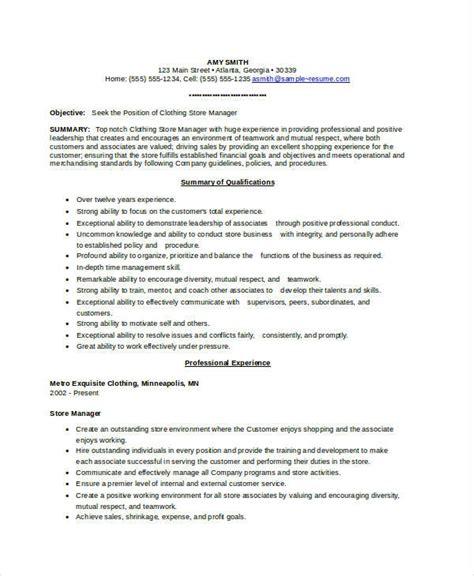 sample resume of sales associate create my resume sample resume