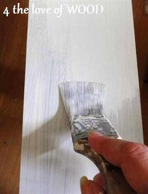 how to paint shabby chic dresser 25 best ideas about shabby chic dressers on