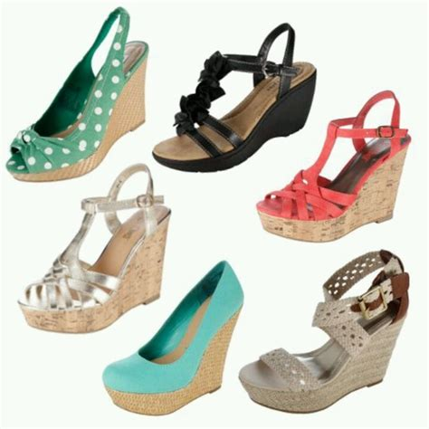 payless high heels shoes best 25 payless shoe source ideas on casual
