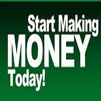 Make Money Online Google - make money online without website with google adsense internet jobs kenya