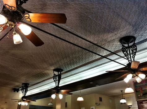 Pin By Dana Judice On Home Ideas Pinterest Belt Driven Ceiling Fan
