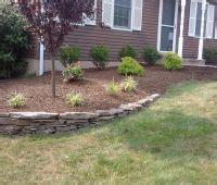 Landscape Design Quakertown Pa Landscaping Doylestown Quakertown Coopersburg Center