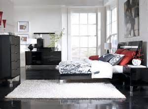 rana furniture bedroom sets bedroom furniture full size bedroom furniture high