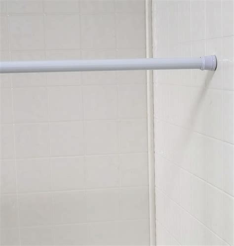 extended curtain rods extra long curtain rods walmart home design ideas