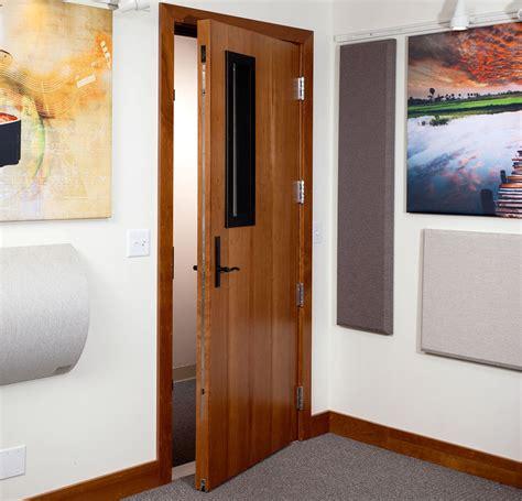 Soundproof Front Door Door Soundproofing Diy Soundproofing A Wall How Tos Diy Inside To Soundproof Prepare 1 Sc 1 St