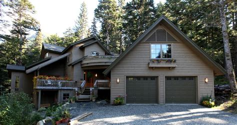 alaska bed and breakfast hidden creek bed and breakfast girdwood ak updated