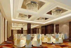 banquet ceiling designs interior design banquet ceiling lights interior design