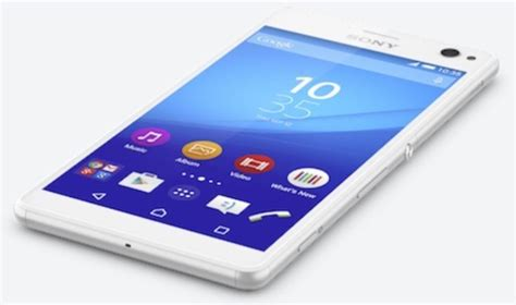 sony xperia duos mobile price xperia duo price images