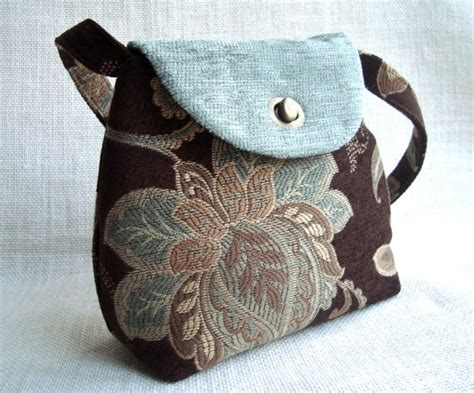 Handmade Fabric Bags Patterns - 66 best handmade bags images on handmade