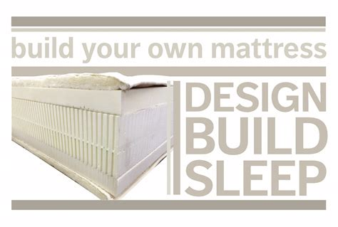 build your own futon mattresses burbank beds ca natural organic latex