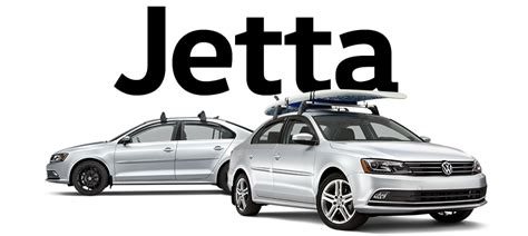 Parts For Volkswagen Jetta by Volkswagen Jetta Accessories And Parts Vw Service And Parts
