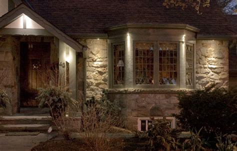 Soffit Lights Outdoor Outdoor Soffit Lighting Led Soffit Light