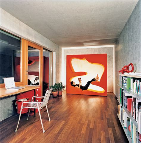 verner panton room popular living tower by verner panton made by vitra captivatist