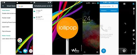 themes for micromax a120 official 5 0 lollipop debloated wiko ra micromax