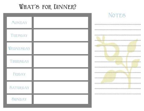 weekly calendar diary template 7 day week calendar template 2018 calendar printable