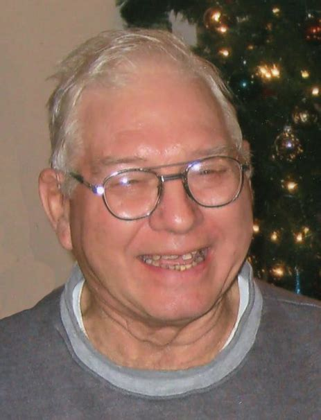 obituary for lester a volkmann send flowers forbes