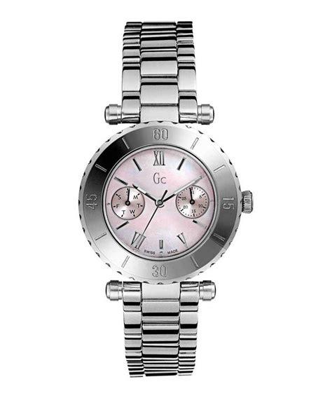 gc watches s diver chic designer jewellery