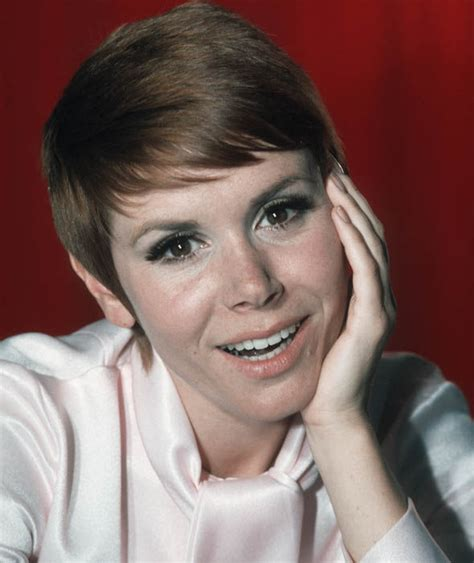 british stars who died in 2015 english actress judy carne died celebrities we lost in