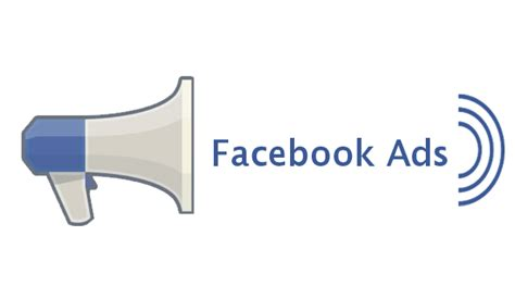 fb ads 125 facebook coupon codes valid for a 2018 special