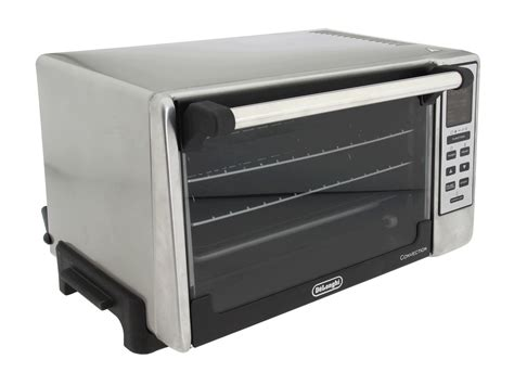 Delonghi Toaster Oven No Results For Delonghi Convection Toaster Oven Search