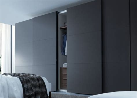 Bedroom Wardrobe Doors Best 25 Bedroom Wardrobe Ideas On Master