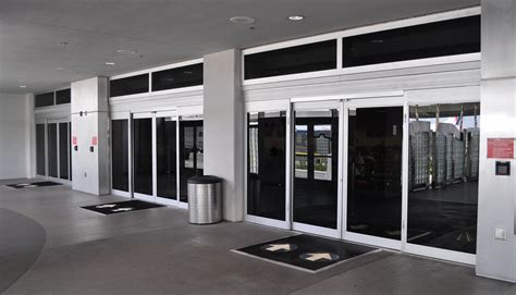 automatic doors archives dash door