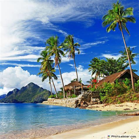 hq jpegs paradise vacation   beautiful