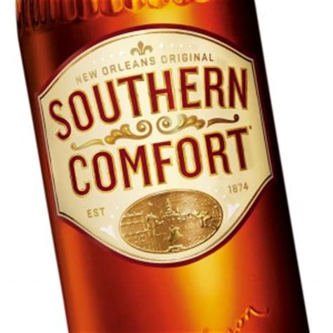 good mixers with southern comfort default page title
