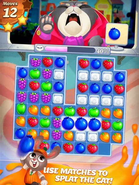 Jam Puzzle Penguin 1000 images about free apps community board on