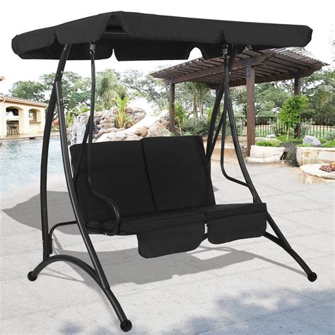 patio furniture with canopy roselawnlutheran