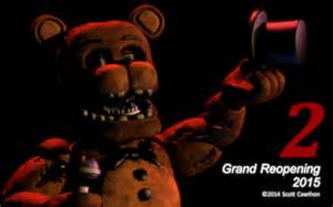 Demo free no download fnaf 2 demo no download free on scratch fnaf 2