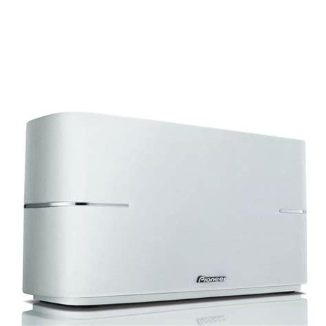 Bluetooth Cabinet by Pioneer 10w Wireless Bluetooth Cabinet Speaker System