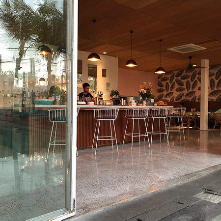 cabina kerobokan cabina bali kerobokan restaurant reviews phone number