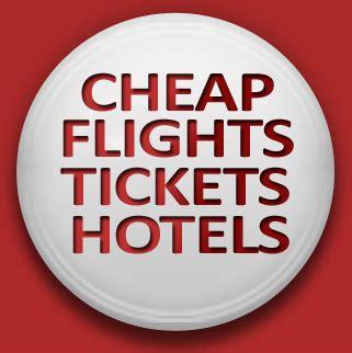 find cheap flights cheap holidays cheap vacation cheap hotel deals  cheap airline